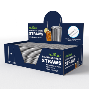 600x600_Large_single_straw_tray_with_product1