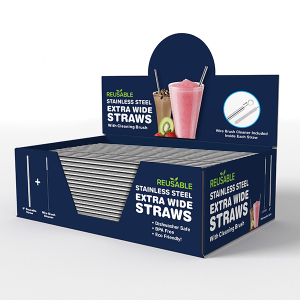 600x600_Smoothie_single_straw_tray_with_product1
